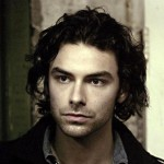 Aidan Turner - Killi