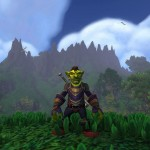 Goblin Hunter