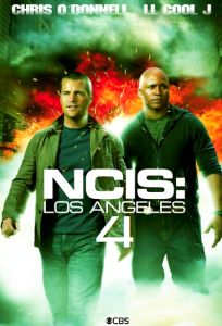 NCIS-Los-Angeles-season-4-tv-series.jpg