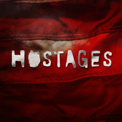 Hostages_TV_series_logo.png