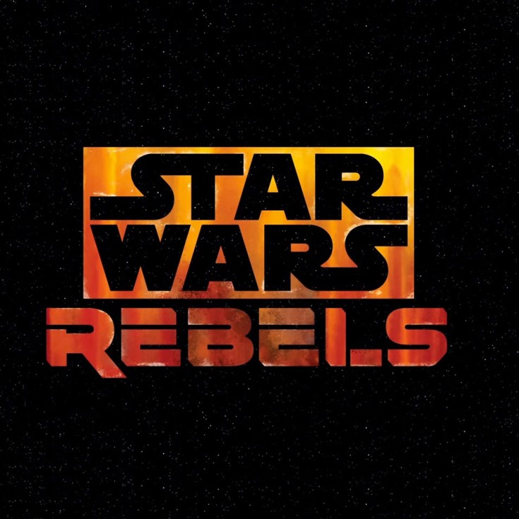 Star Wars Rebels Gets Premiere Date - Legendarium Media